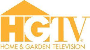 Este es mi canal favorito para ver en la TV.