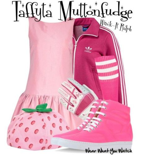 by request inspired by mindy kaling voice as taffyta muttonfudge in computer animated film ralphu201d shopping info