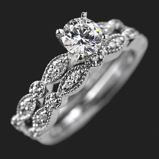 Classy Affordable Engagement Rings Affordableengagementrings