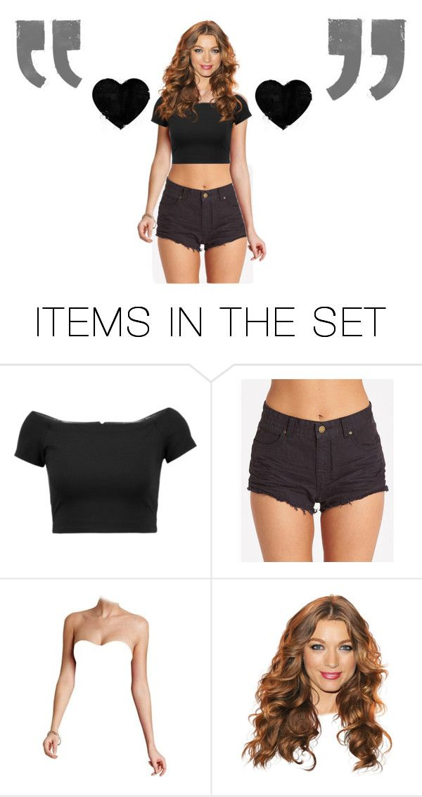 """""""practice"""" by fantasy-cat-16 on Polyvore featuring art"""