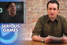 Watch Bill Whittle | David Horowitz TV Episodes | Blip -Lengthy but WORTH IT