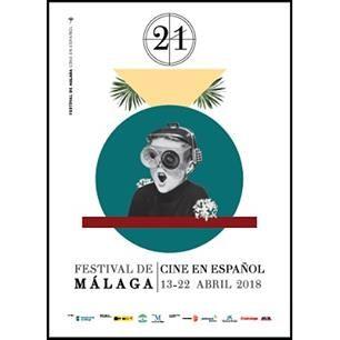 23 ofertas de empleo para el Festival de Cine de Málaga: Administrativos, Prensa y Producción http://andaluciaorienta.net/23-ofertas-de-empleo-para-el-festival-de-cine-de-malaga-administrativos-prensa-y-produccion/