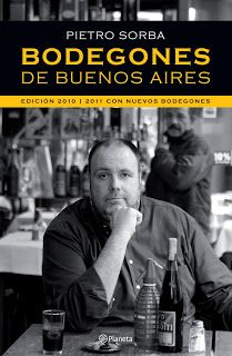 http://www.almicaalmacen.com/  Bodegones de Buenos Aires-Pietro Sorba