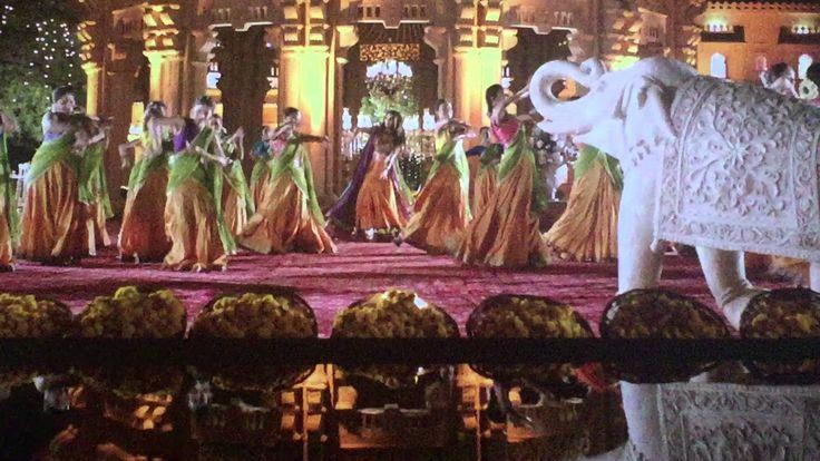 Shakar Wandaan -Ho Mann Jahaan - Full Movie Video SONG 6th JAN ,2016✿⊱╮
