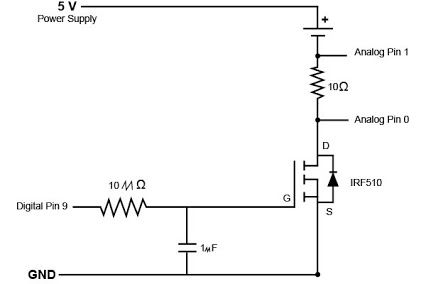 Lithium Ion Rechargeable Battery Circuit Lithium Ion Solar