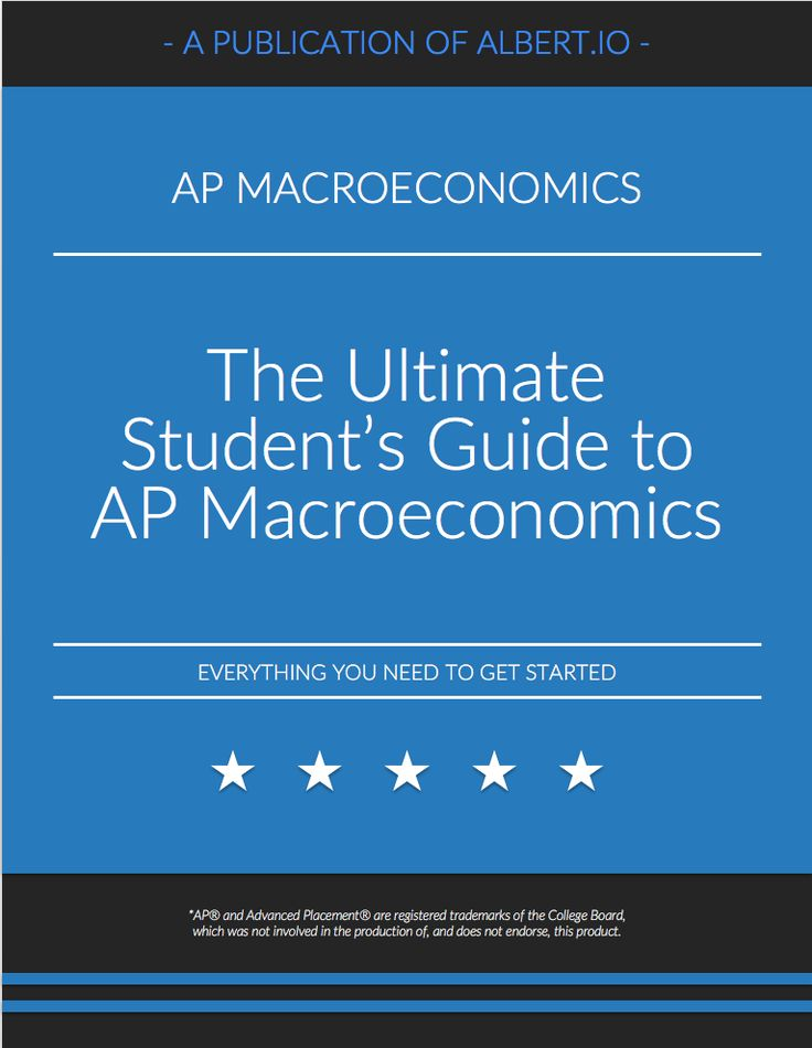 Review the Short Run Phillips Curve, which measures inflation and unemployment, for the AP Macroeconomics Exam.