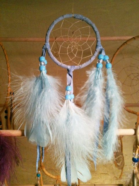 47 best images about native american inspired decor on for Native american handmade crafts