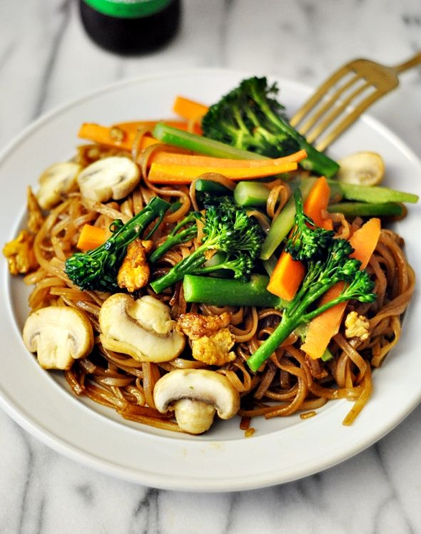 Best 25 pad see ew ideas on pinterest recipe for pad thai thai best 25 pad see ew ideas on pinterest recipe for pad thai thai stir fry and fried noodles recipe ccuart Choice Image