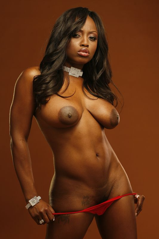 jada fire pictures