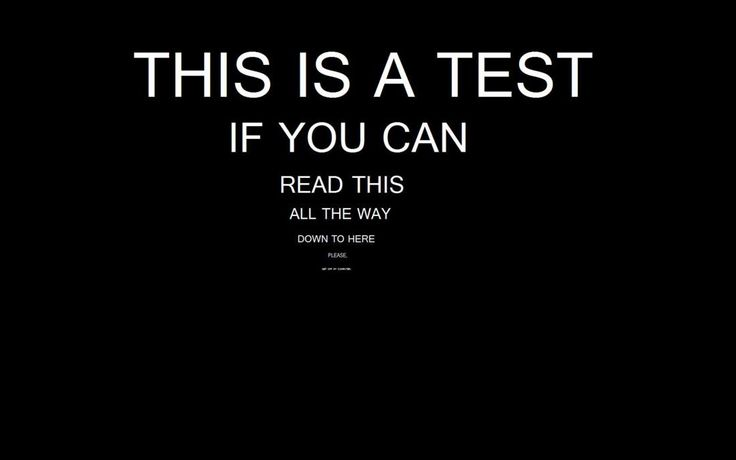 you compared to me cool pictures | This is a Test if you can read this please – Funny quotes