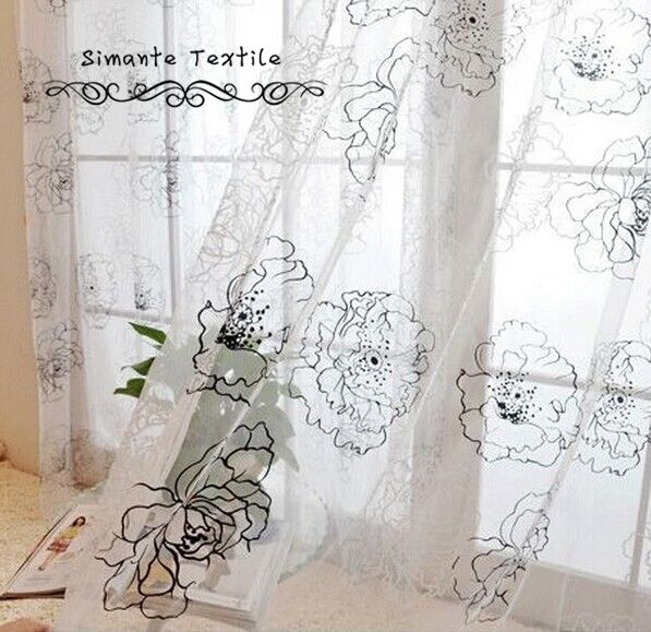 Find More Information about Quality balcony window sheer curtain customize made sheer panel free shipping,High Quality panel track curtains,China curtain shower Suppliers, Cheap curtains window panels from Shaoxing County Simante Textile Co., Ltd. on Aliexpress.com