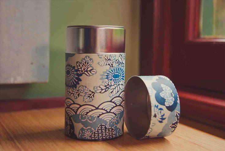 New next tea canisters at temasistemi.net