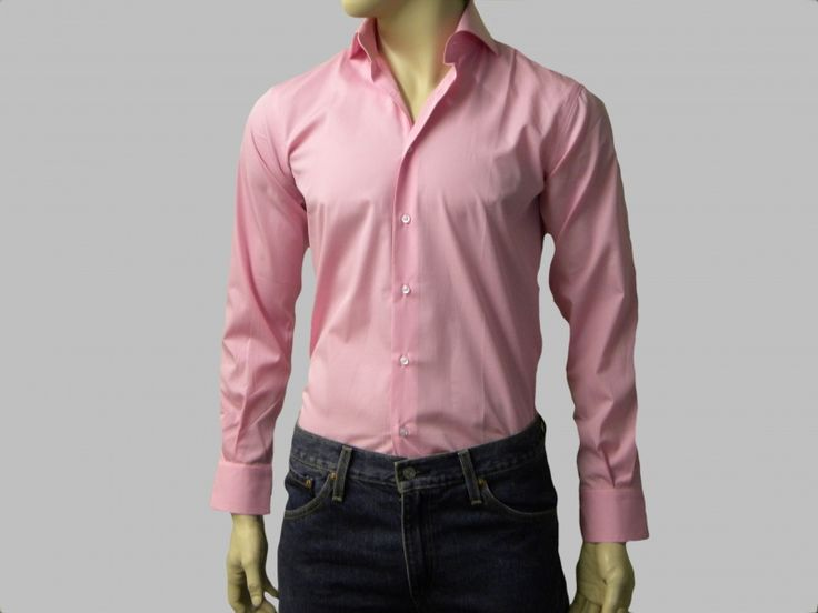 10 best images about Dress Shirts to Buy on Pinterest | Wardrobes ...