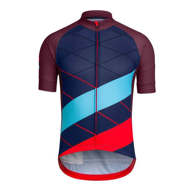 Best Cycling Clothes Ideas On Pinterest DIY Clothes Makeover - Two cycling kits worst designs ever