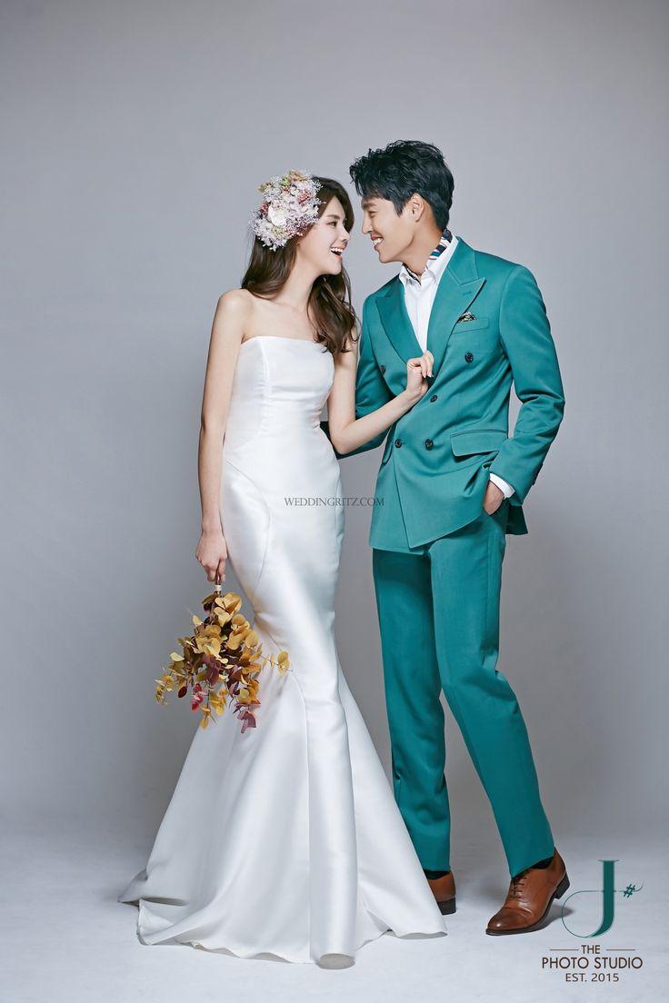 310 best W1 images on Pinterest | Pre wedding photoshoot, Wedding ...