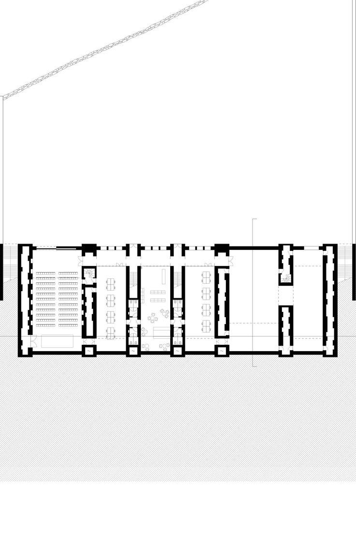 Fein Blueprint Setzt Consulting Fort Fotos - Beispielzusammenfassung ...
