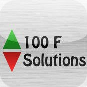 Solutions - for 100 Floors ScreenshotsDescriptionReal time updates COMING SOON! Meaning: when new levels are available their solutions are uploaded to this app within 24 hours!+++Solutions to floors 41-55 coming soon!+++Have you tried the fun puzzle game 100 Floors? If you're reading this I ...