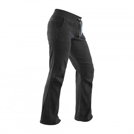 Buy Traktor Pant v4 Women Black online at Kathmand