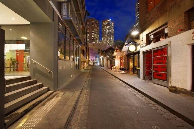 About Melbourne Apartments LIVERPOOL1 | Melbourne City, VIC | Accommodation