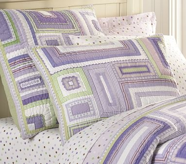 120 Best Images About Interior Purple Amp Green On