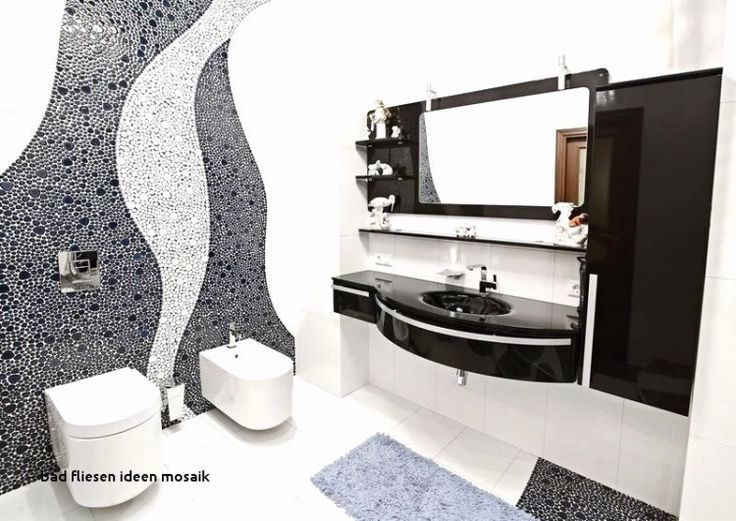 Bad Mosaikfliesen Large Size Of Uncategorizedka Hles Mosaik Fliesen  #Badezimmer