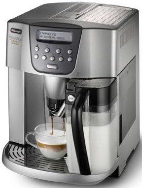 delonghi 60 cup coffee maker instructions