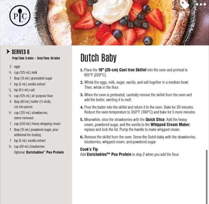 Pin by Lynn on Baking in 2020 Pampered chef, Pampered