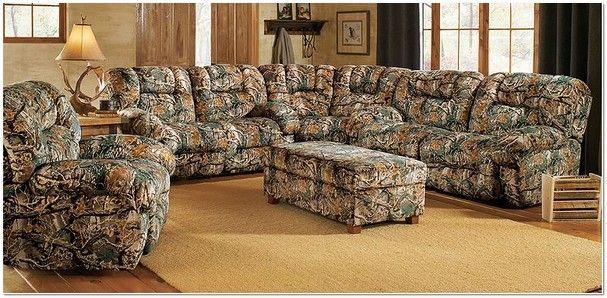 awesome Camo Living Room Furniture , Good Camo Living Room Furniture 52 With Additional Contemporary Sofa Inspiration with Camo Living Room Furniture , http://sofascouch.com/camo-living-room-furniture/22998