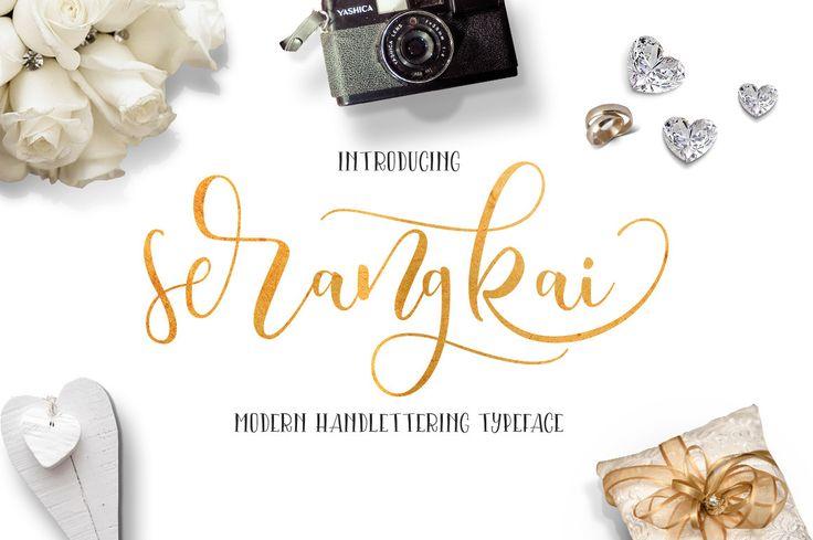 On the Creative Market Blog - DIY Wedding: A Design Guide for Brides