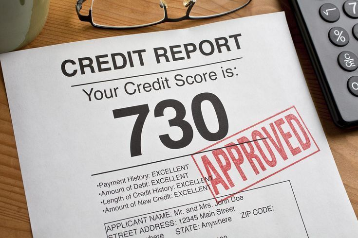 If You Are Thinking Abut Changing Jobs Try To Wait Until After Your Loan Approval Process Is Over Click Image Loans For Bad Credit Credit Repair Credit Score