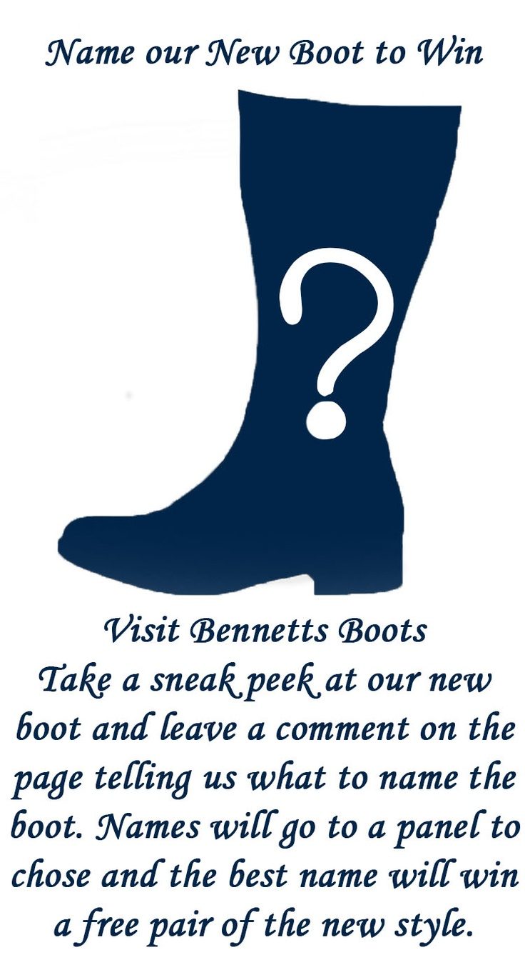 http://www.bennettsboots.com/products/name-me-wide-calf-boots