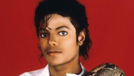 """Michael Jackson: il video di """"Thriller"""" tornerà in una versione 3D!"""