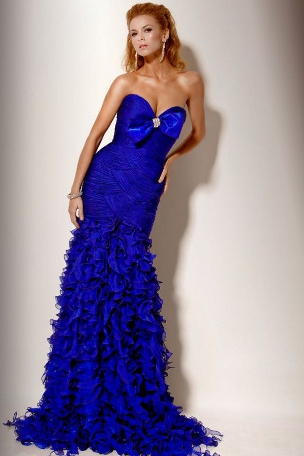 499 mejores imágenes de Bridal Dress Designers en Pinterest ...