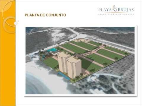 Terrenos   de   Playas   ventas   en   Mazatlan   Sinaloa   Terreno playas bruja