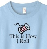 871 Best Quilts Quotes N Funnies Images On Pinterest
