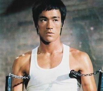 Este post es obra de Miguel Díaz González, para quejas, mandadle un mail. Como muchos sabrán hay multitud de teorías de acerca de la muerte de Bruce Lee, la teoría que expongo ahora lejos de ser una simple teoría es la verdad sobre este asunto, mostrada de la forma más rigurosa y completa que se …