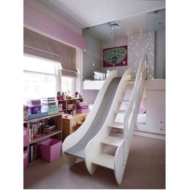 21 best cuartos decorados images on pinterest child room for Cuartos decorados