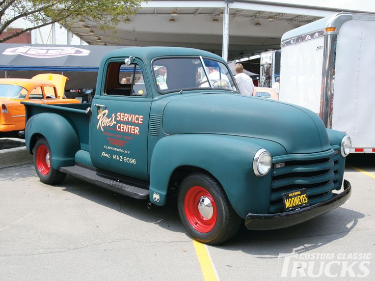 0911cct_42_z+2009_goodguys_ppg_nationals+1953_chevy_truck.jpg (1600×1200)