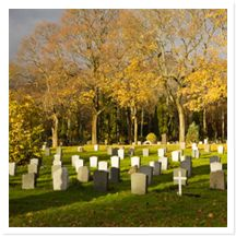 It is important to know how to choose headstones for graves before you purchase a monument for your loved one. Depending on the type of material you...