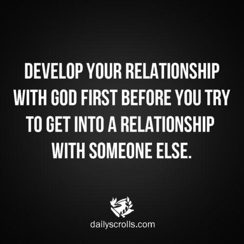 Pinterest Christian Quotes Inspirational: 1000+ Christian Motivational Quotes On Pinterest
