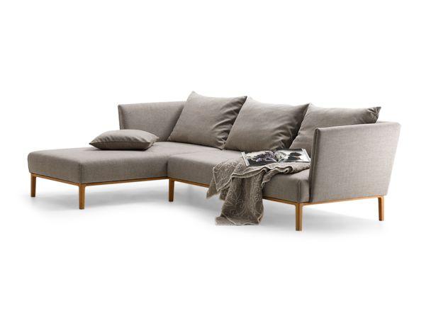 61 best grune erde images on pinterest products bedroom and earth. Black Bedroom Furniture Sets. Home Design Ideas