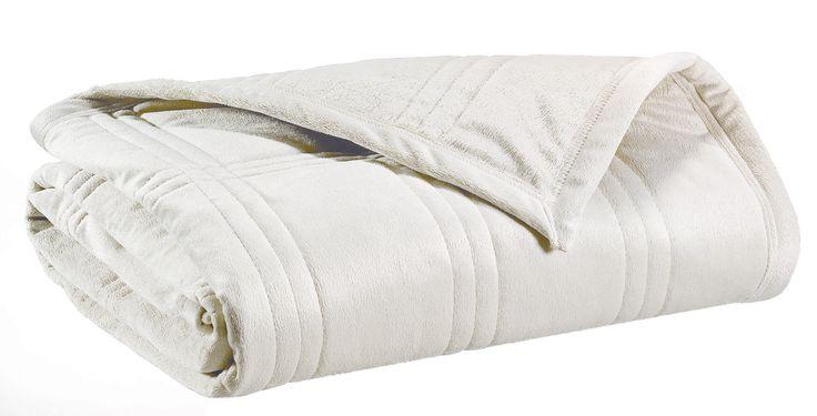les 25 meilleures id es de la cat gorie plaid canap sur pinterest plaid rose plaid pour. Black Bedroom Furniture Sets. Home Design Ideas