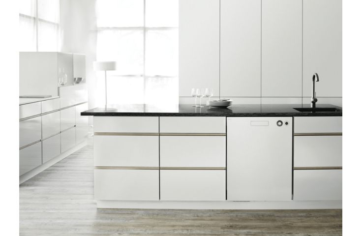 Shop Online for Asko D5424WH Asko White Built In Dishwasher and more at The Good Guys. Grab a bargain from Australia's leading home appliance store.