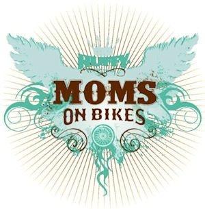 Bicicleta Huffy Deluxe Para Hombre Y Mujer 100% Original