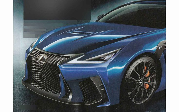 2019 Lexus GS 350 Redesign - To enter the marketplace with the New Year, Lexus will prepare their 2019 Lexus GS 350 with some slight upgrades. The company has redesigned it for 2016 model year and now they are working on the 2019 model year to deal with the business timeline. As you know, it is a medium-sized sedan with a... - http://www.conceptcars2017.com/2019-lexus-gs-350-redesign/