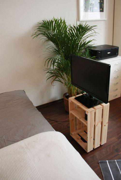 25 best ideas about regal selber bauen on pinterest regal bauen holzregal selber bauen and. Black Bedroom Furniture Sets. Home Design Ideas