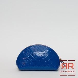 Beauty Gherardini Delhos Collezione P/E 2013 ART. GH0921 - REVERSE corato - 56,00€   Chiusura con zip. Colori: sun, corallo, cobalto