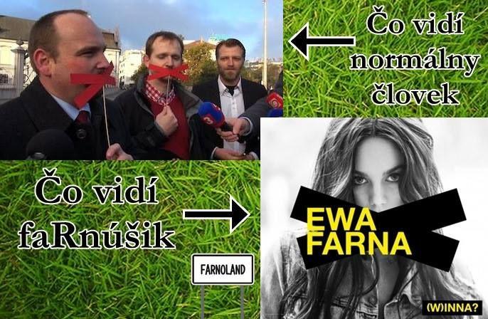 Ewa Farna MEME Winna Inna