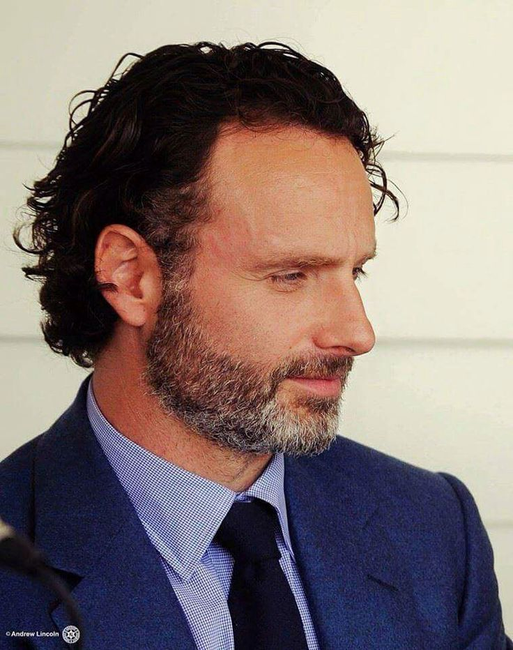 Andrew Lincoln Andrew Lincoln Pinterest Actors Y