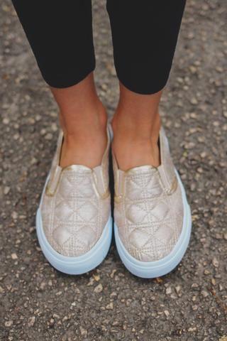 BB Kid's Footwear